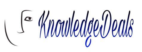 knowledgedeals